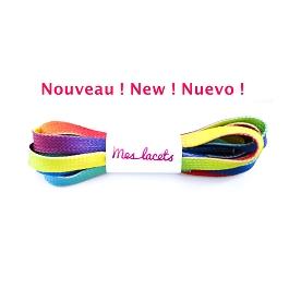 aaeaf45025e cordones-zapatillas-de-deporte-150cm-arco-iris.jpg