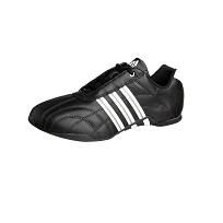 Adidas Kundo 3